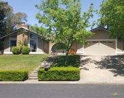 100  Vista Oak Drive, Folsom image