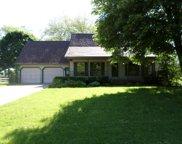 58539 Ox Bow Drive, Elkhart image
