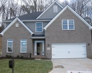 2075 Wooded Mountain Lane, Knoxville image
