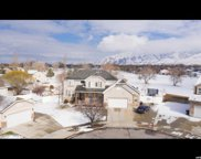 58 Galley Ln, Stansbury Park image