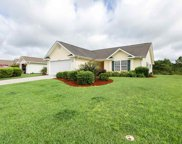 5020 Billy K Trail, Myrtle Beach image
