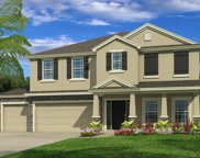 581 Easton Forest, Palm Bay image