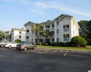 549 WHITE RIVER DR Unit 14-E, Myrtle Beach image