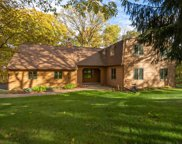 6950 Cottonwood Court NW, Rochester image