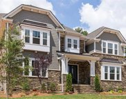 132  Eden Hollow Lane Unit #Lot # 178, Weddington image