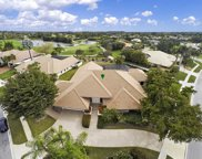 10312 Shireoaks Lane, Boca Raton image