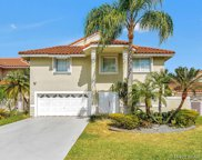10355 Nw 48th St, Doral image