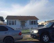 349 Cross Ave, Salinas image