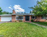 1002 WOODLAND WAY, Hagerstown image