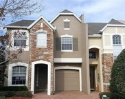 550 Terrace Spring Drive, Orlando image
