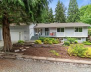14632 NE 174th St, Woodinville image