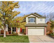 11461 West Parkhill Drive, Littleton image