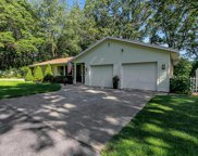 15353 Concord Drive, Spring Lake image
