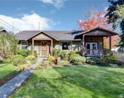 3404 SW 100th St, Seattle image