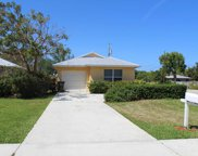 121 SE 7th Street, Delray Beach image