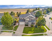 7503 Walsh Ct, Fort Collins image