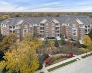 610 Robert York Avenue Unit 101, Deerfield image