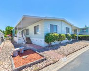 6012  Canvasback Lane, Citrus Heights image