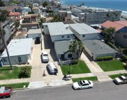 141-155 Cherry Avenue, Carlsbad image