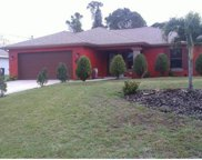 3521 NE 17th PL, Cape Coral image