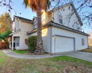 9342  CARRCROFT Drive, Elk Grove image