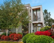 3838 54th Ave SW, Seattle image