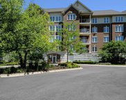 640 Robert York Avenue Unit 401, Deerfield image