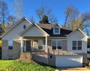 537 Hickory Manor, Arnold image