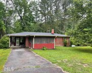 1410 Humphries Rd NW, Conyers image