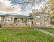 4936 Forest Dr., Loris image