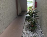 1530 SE Royal Green Circle Unit #N104, Port Saint Lucie image