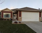 2725 110th Lane NW, Coon Rapids image