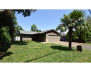 619 WARNER PARROTT  RD, Oregon City image