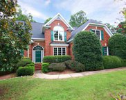 8708 Bell Grove Way, Raleigh image