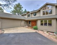 1373 Brookcress Drive, Golden image