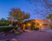 6483 E Via Algardi, Tucson image