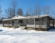 16127 Edgington  Road, Sterling Twp image