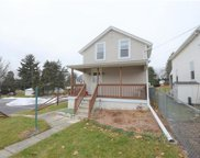 1049 Lehr, Upper Macungie Township image