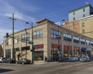 100 South Ashland Avenue Unit 203, Chicago image