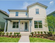 3544 Pickerell Place, New Port Richey image