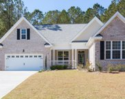 607 Southerland Farm Drive, Wilmington image