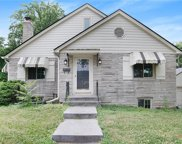 649 57th  Street, Indianapolis image