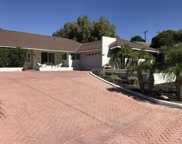 825 Calle Cedro, Thousand Oaks image