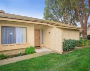 37111 Village 37, Camarillo image