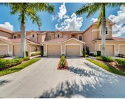 13225 Silver Thorn LOOP Unit 307, North Fort Myers image