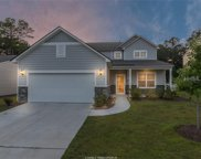 62 Augustine Road, Bluffton image