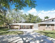 1755 Tigertail Ave, Coconut Grove image