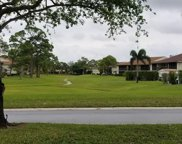 6392 Chasewood Drive Unit #A, Jupiter image