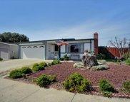 577 Cedar Dr, Watsonville image