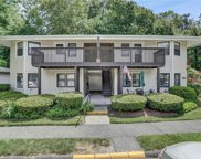 33 Warwick  Place Unit #A, Yorktown Heights image